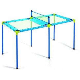 STATS - Tischtennis-Tisch, 152 cm