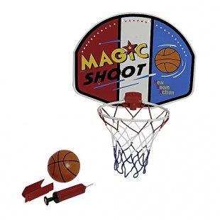 Basketballkorb Set Mini