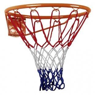 STATS - Basketball Ring mit Netz