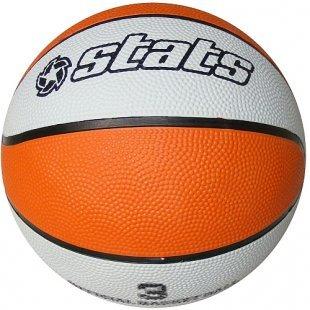 STATS - Basketball, Größe 3